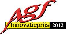 Agf-Innovatie-2012