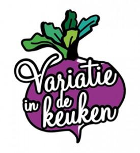 Logo-VidK