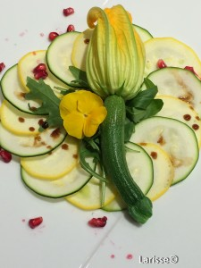 Larisse_Dutch Specials_Fleur de Courgette_©